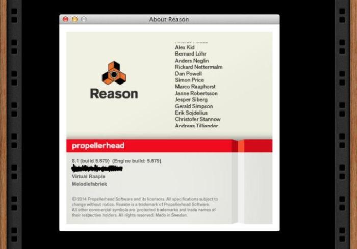 reason-credits
