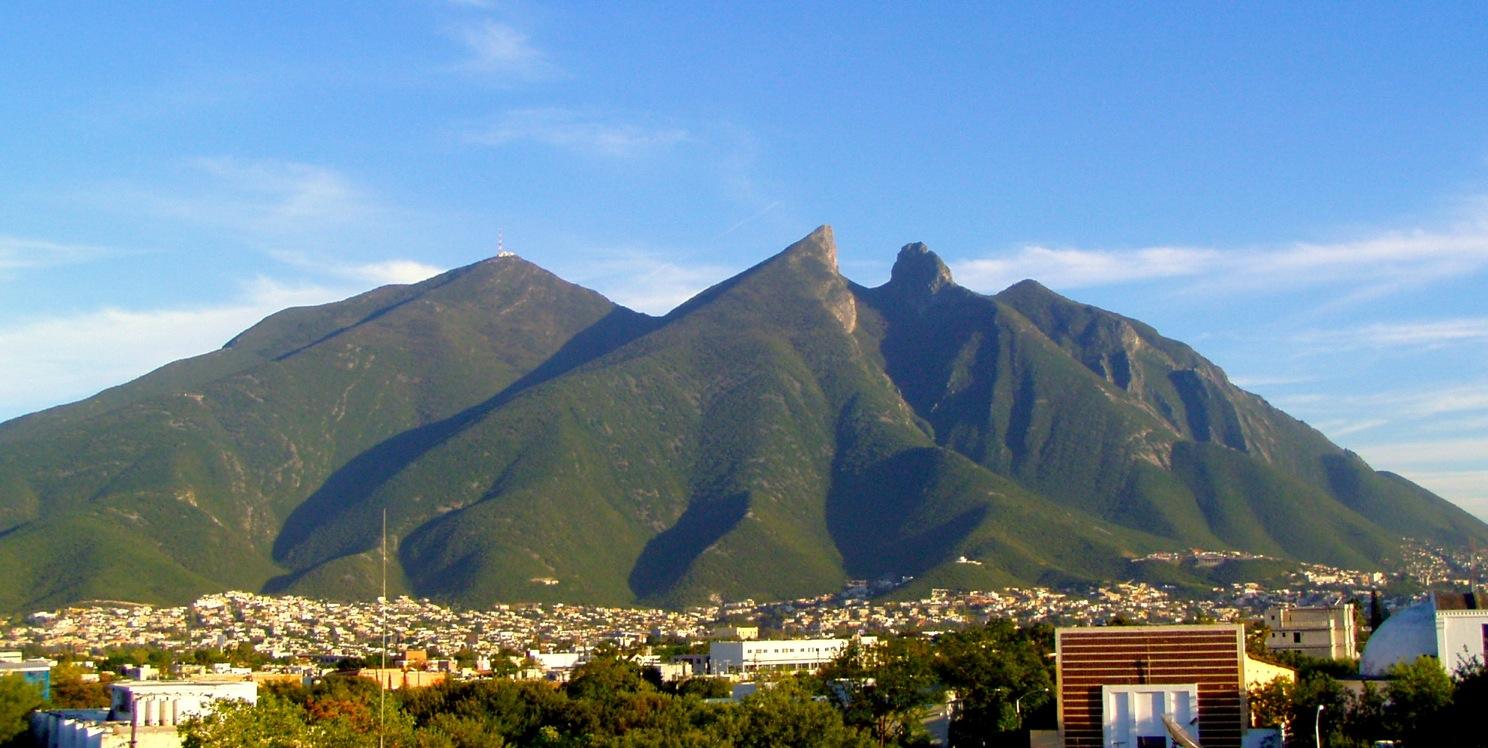 The tragic Cerro de la Silla aerial tramway  The Marcos