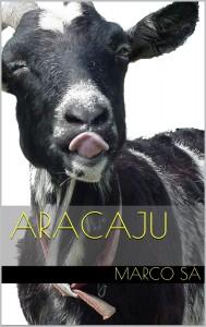 Book Cover: Aracaju