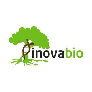 inovabio1