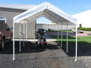 Costco Replacement Tarps Marcos Canopies Inc