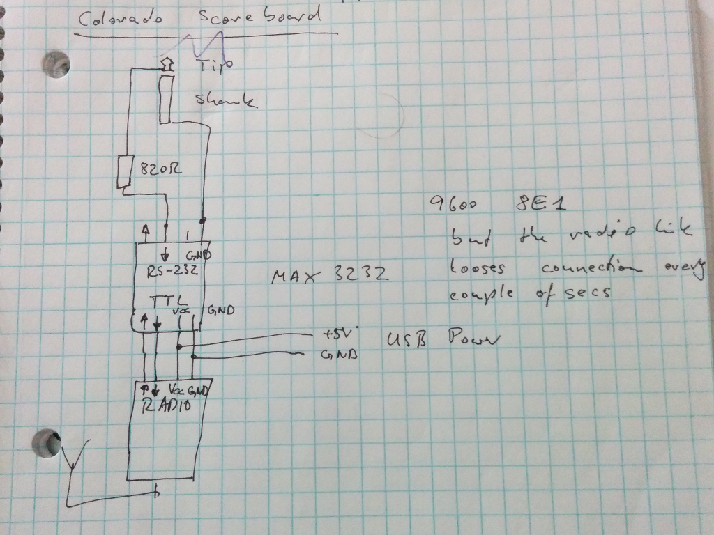 hight resolution of colorado timing console scoreboard protocol marco s corner scoreboard wiring diagrams