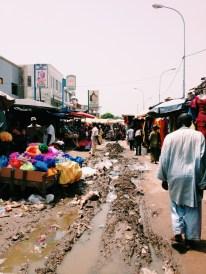 HLM Market | Mercado HLM