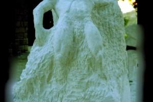 Angel – Mimice (Croacia)