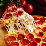 Hunger for Better Takeout Drives Marco's Pizza Franchise Sales Growth