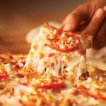 Marco's Pizza Franchise Stands Out Among Fast-Casual Pizza Concepts