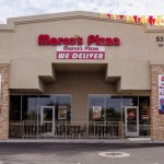 Marco's Pizza Franchise Featured on 'Fox & Friends' Segment as Veteran Friendly Company