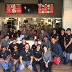 Why we're one of the top pizza franchises to own