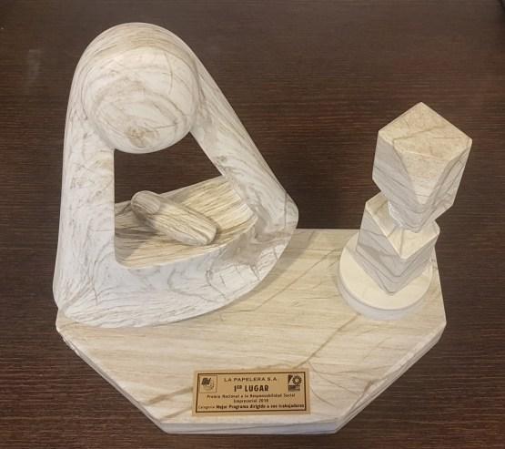 Premio a La Papelera.jpg