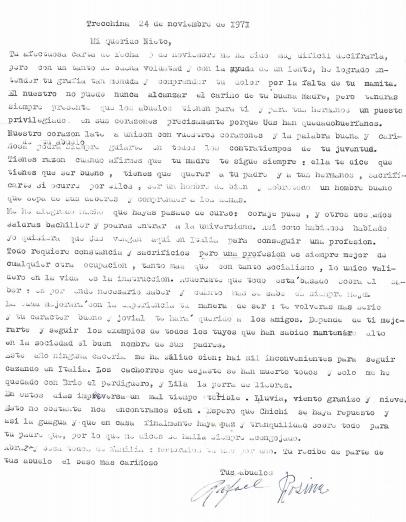 Carta de Roby 2a