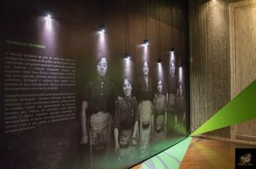 Museu do Café-4