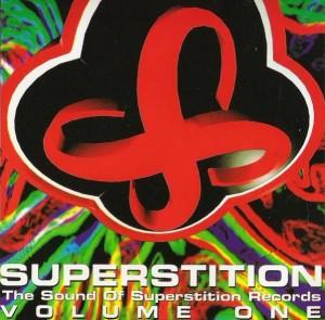 CD-Superstition-Volume-One (1993)