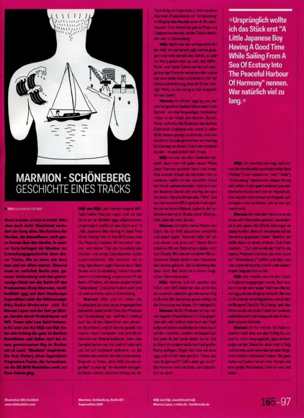 DE_BUG 09-2012 Seite 97