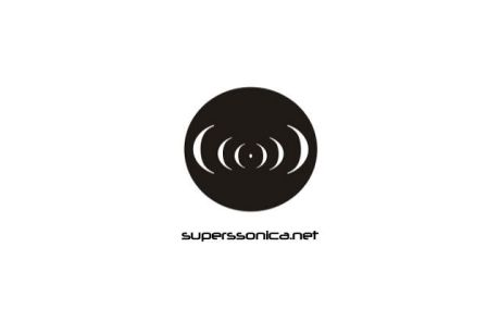 superssonica