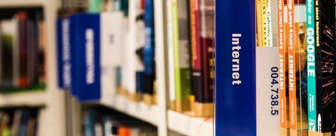 OpenLibra, biblioteca libre online para descargar aprender compartir