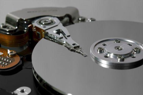 que es un disco duro en red o nas y para que sirve