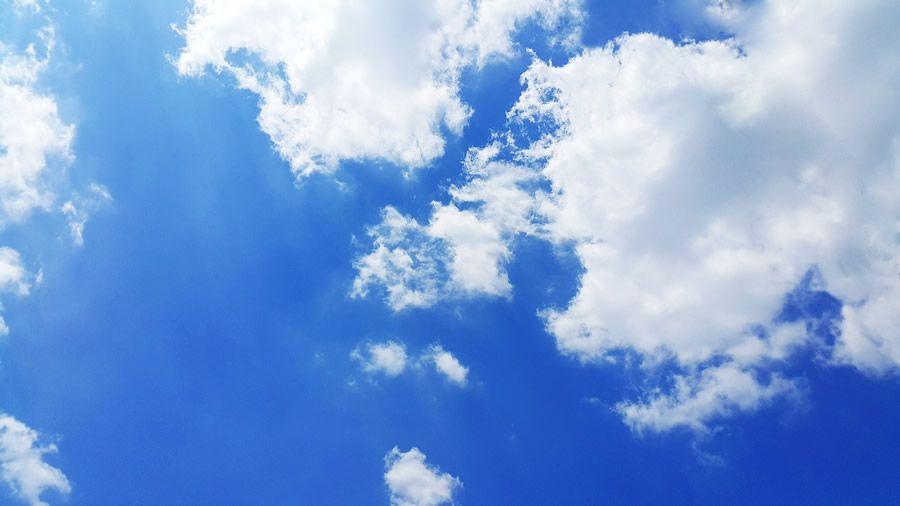 guarda tus copias de seguridad en la nube con hubic