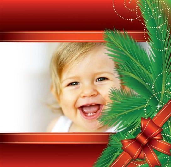marcos de navidad