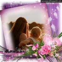 Mejores marcos para Día de las Madres 2021