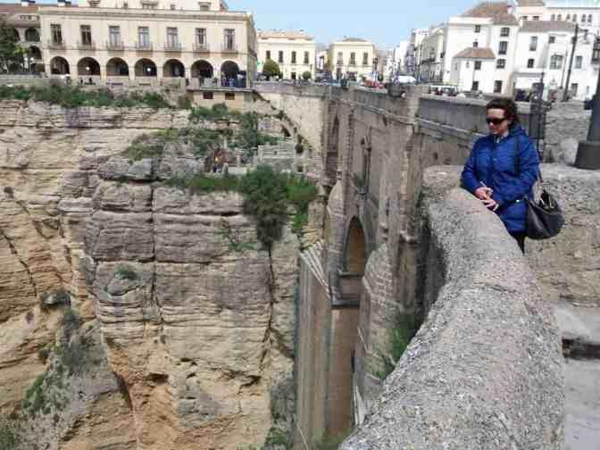Málaga_Ronda_el_embrujo_de_Málaga_Marcosplanet