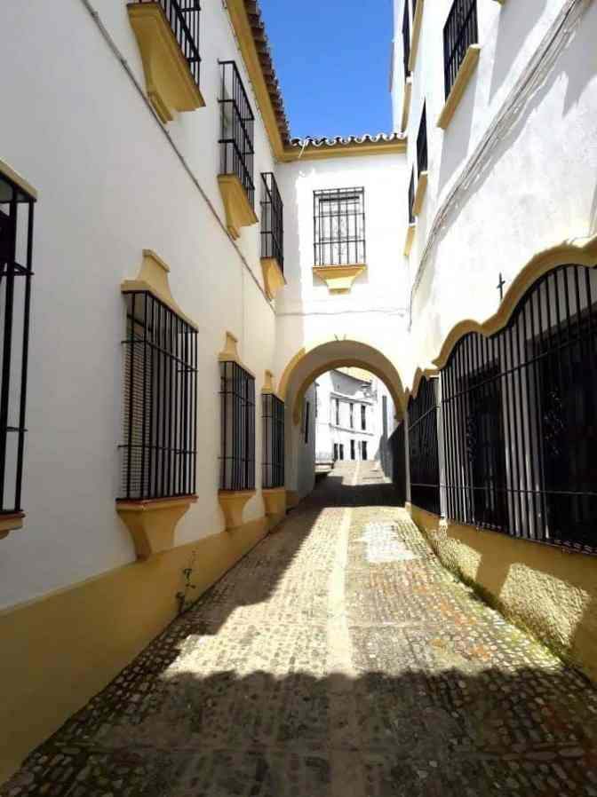calle_de_Ronda_Malaga