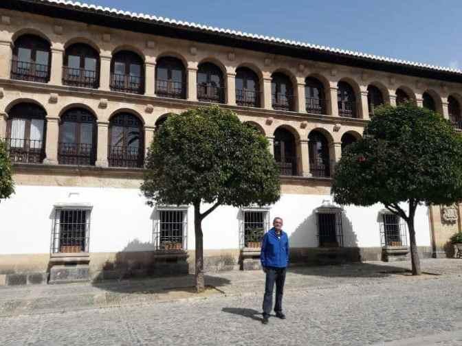 Ayuntamiento_de_Ronda_plaza_de_la_duquesa_de_Parcent