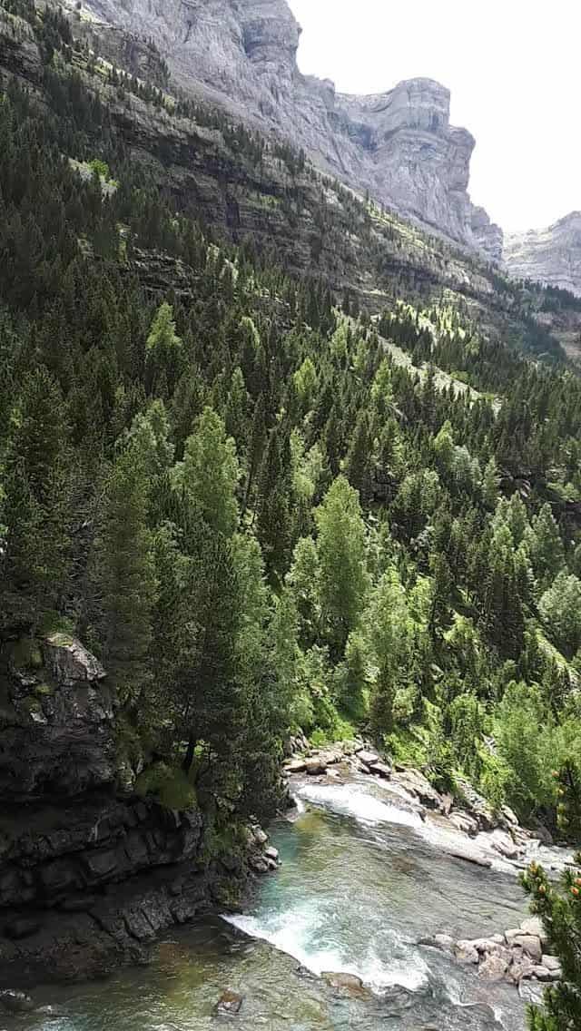 valle_de_Ordesa_y_monte_perdido