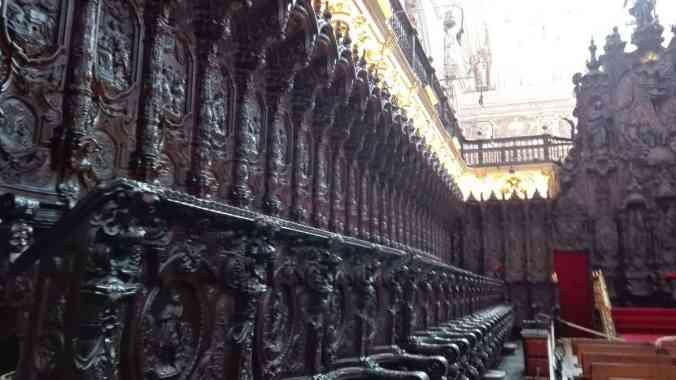 coro_iglesia_y_mezquita_de_Córdoba