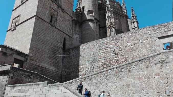 catedral_de_plasencia