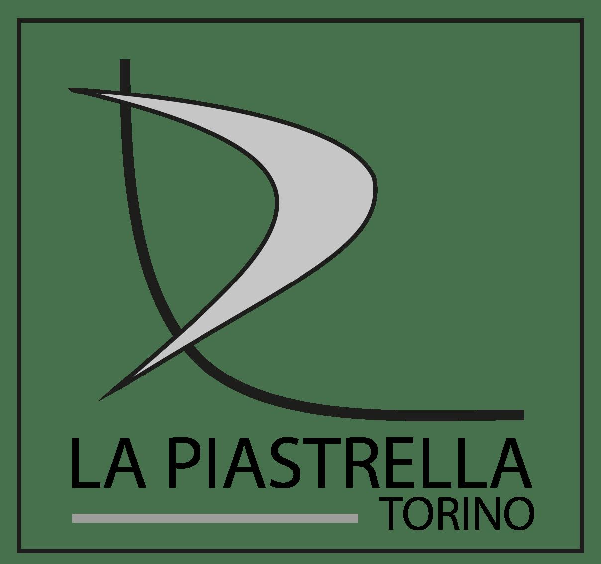 Cementine graniglia e cotto  La Piastrella Torino