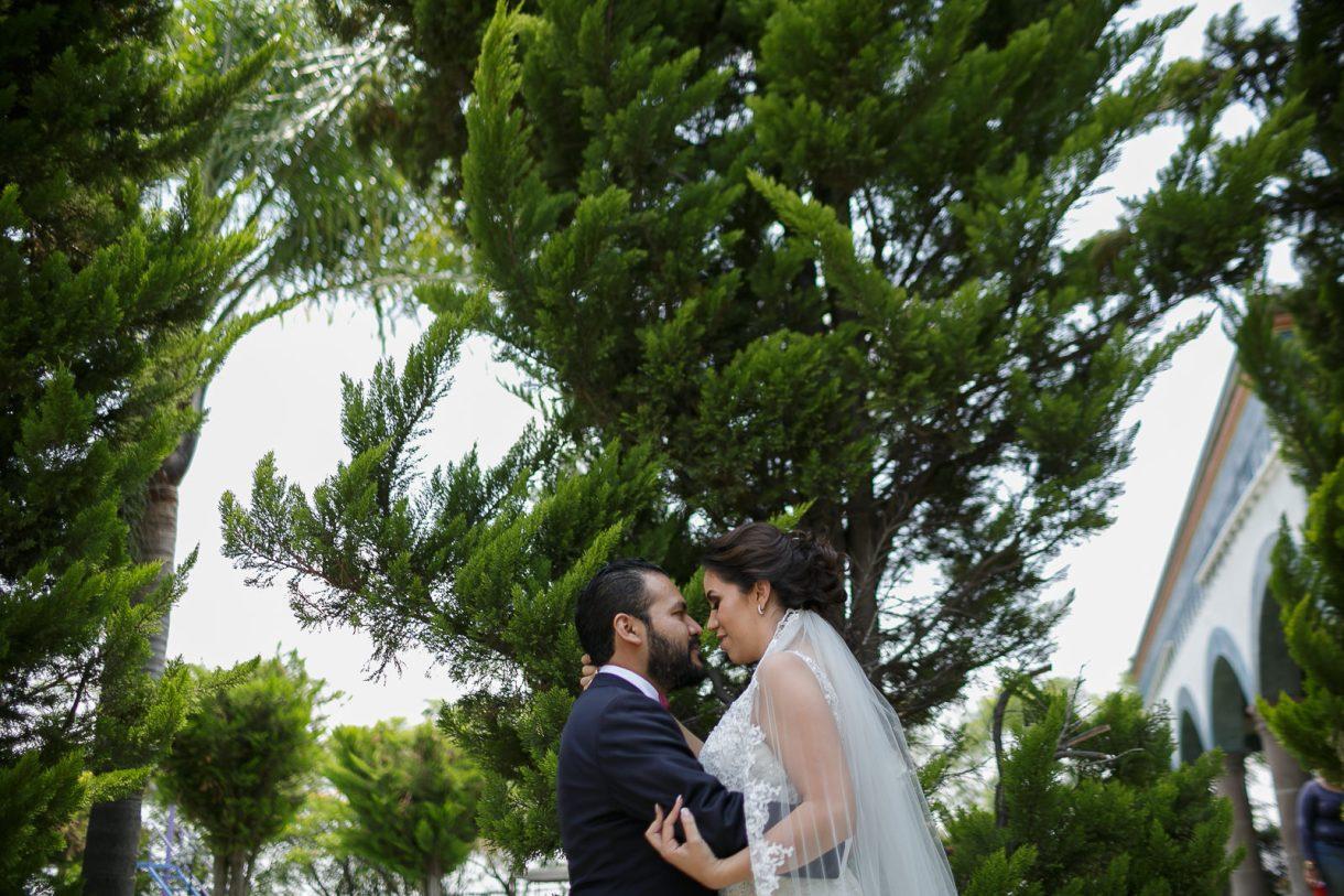 Melany & Fran boda, en Casa Azul / marcosvaldés FOTÓRAFO®