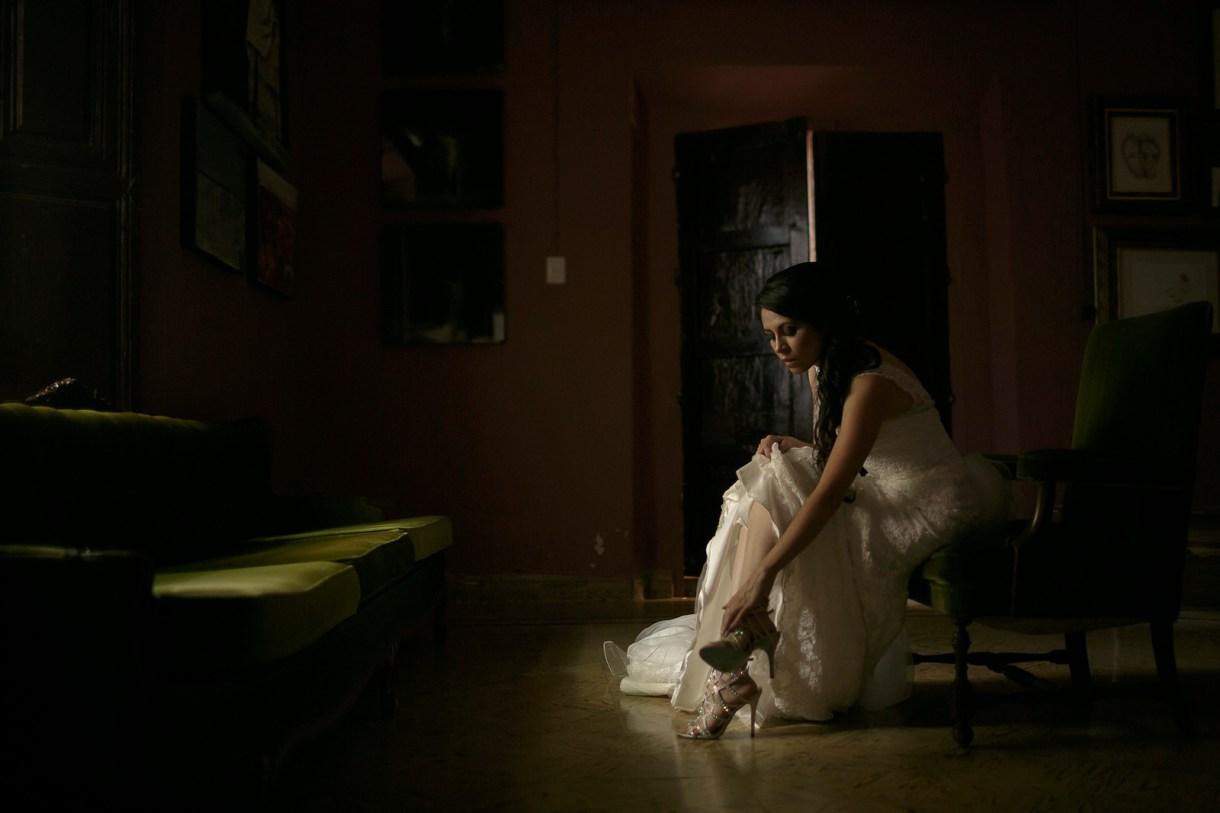 fotógrafo de bodas Querétaro marcosvaldés|FOTOÓGRAFO®