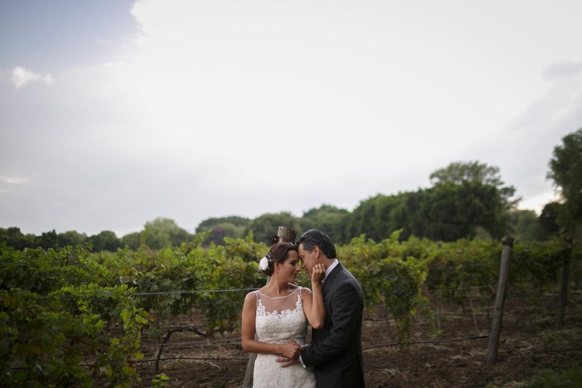 fotorafo de bodas en Querétaro Marcos Valdés