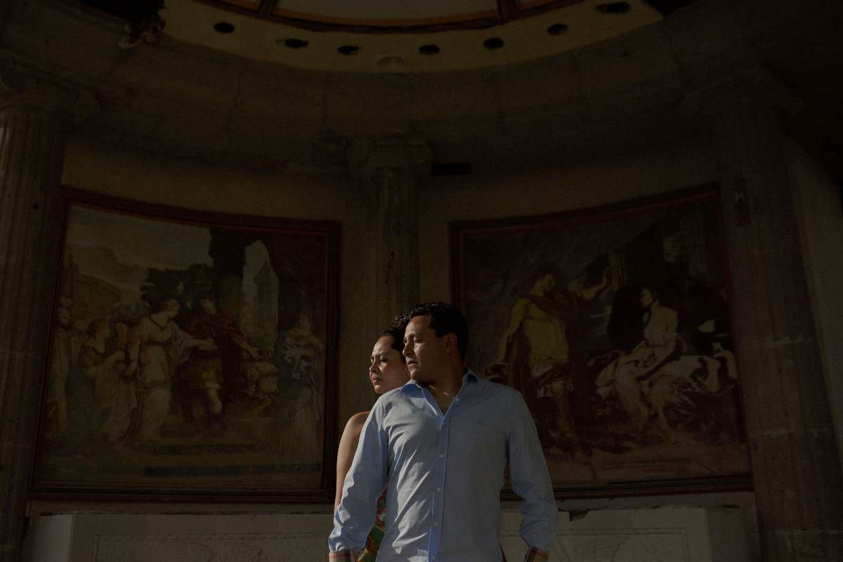 fotografo de bodas de destino, IXTAPA Marcos Valdés