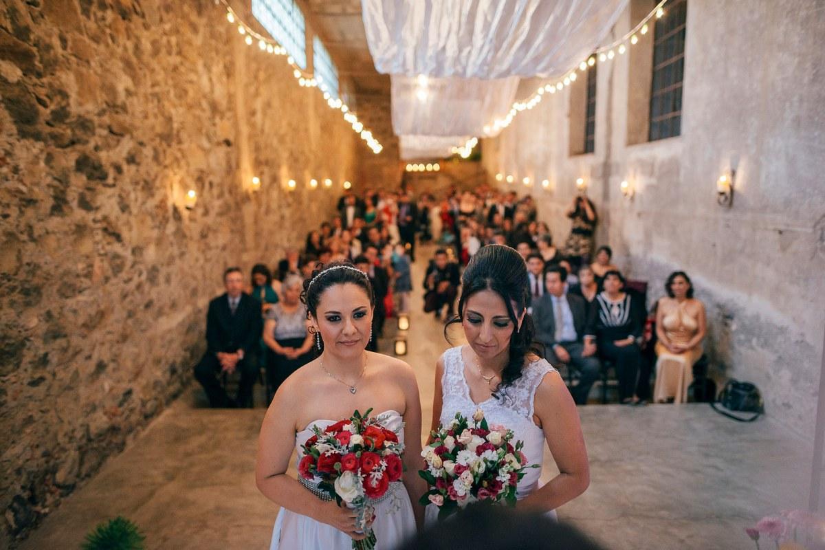 Gay Wedding photographer, marcosvaldés FOTÓGRAFO® LOVEisLOVE