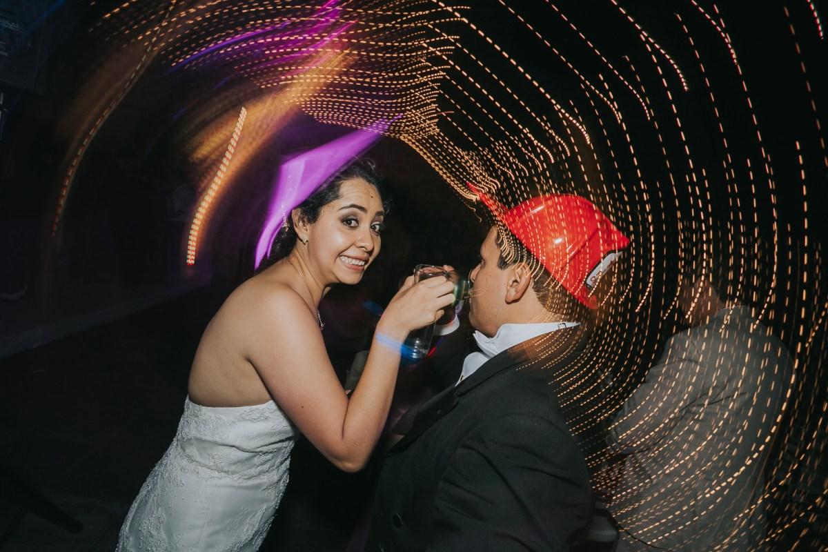 fotógrafo de bodas en Querétaro marcosvaldés FOTÓGRAFO®