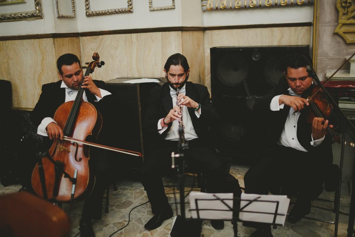 fotógrafo de bodas en La Aldea, Cortazar marcosvaldés|FOTÓGRAFO®