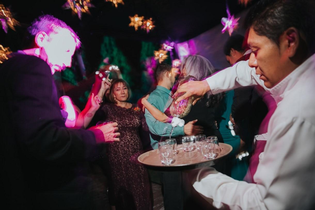 San Miguel de Allende Gay Wedding Photographer marcosvaldés|FOTÓGRAFO® LOVEisLOVE
