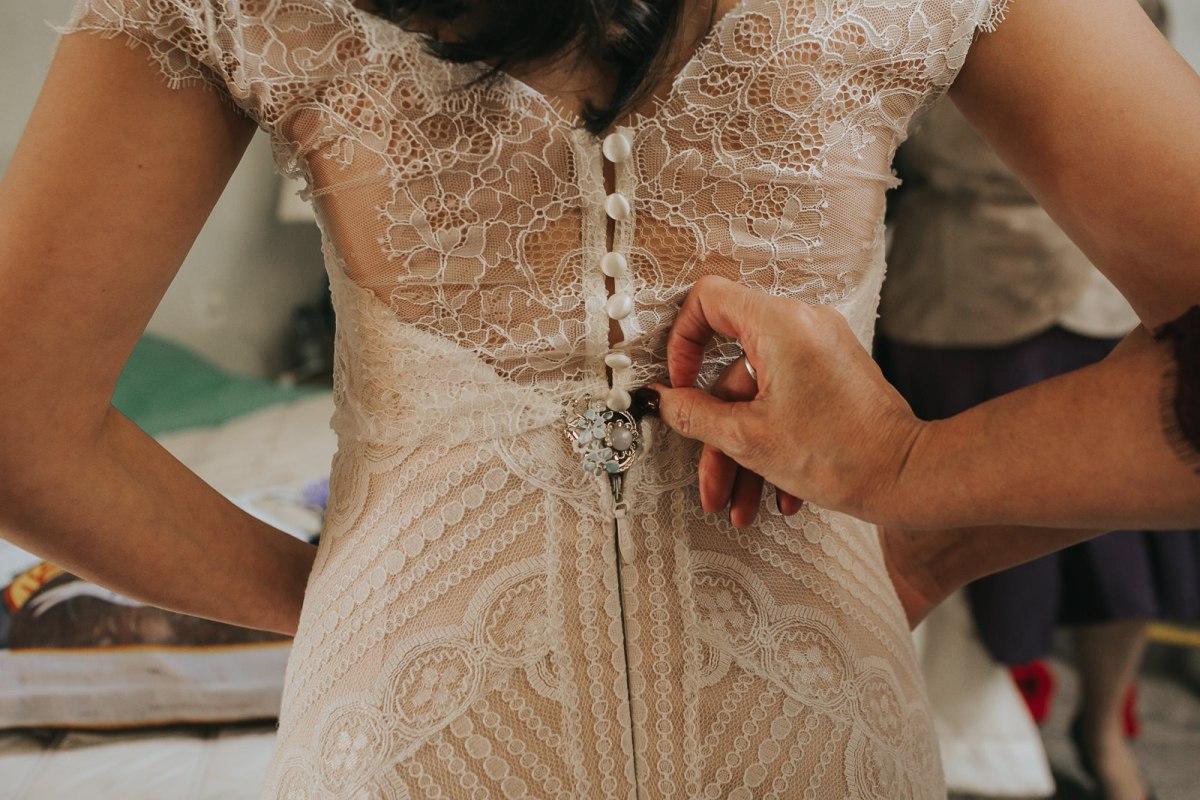 San Miguel de Allende Gay Wedding Photographer marcosvaldés FOTÓGRAFO® LOVEisLOVE