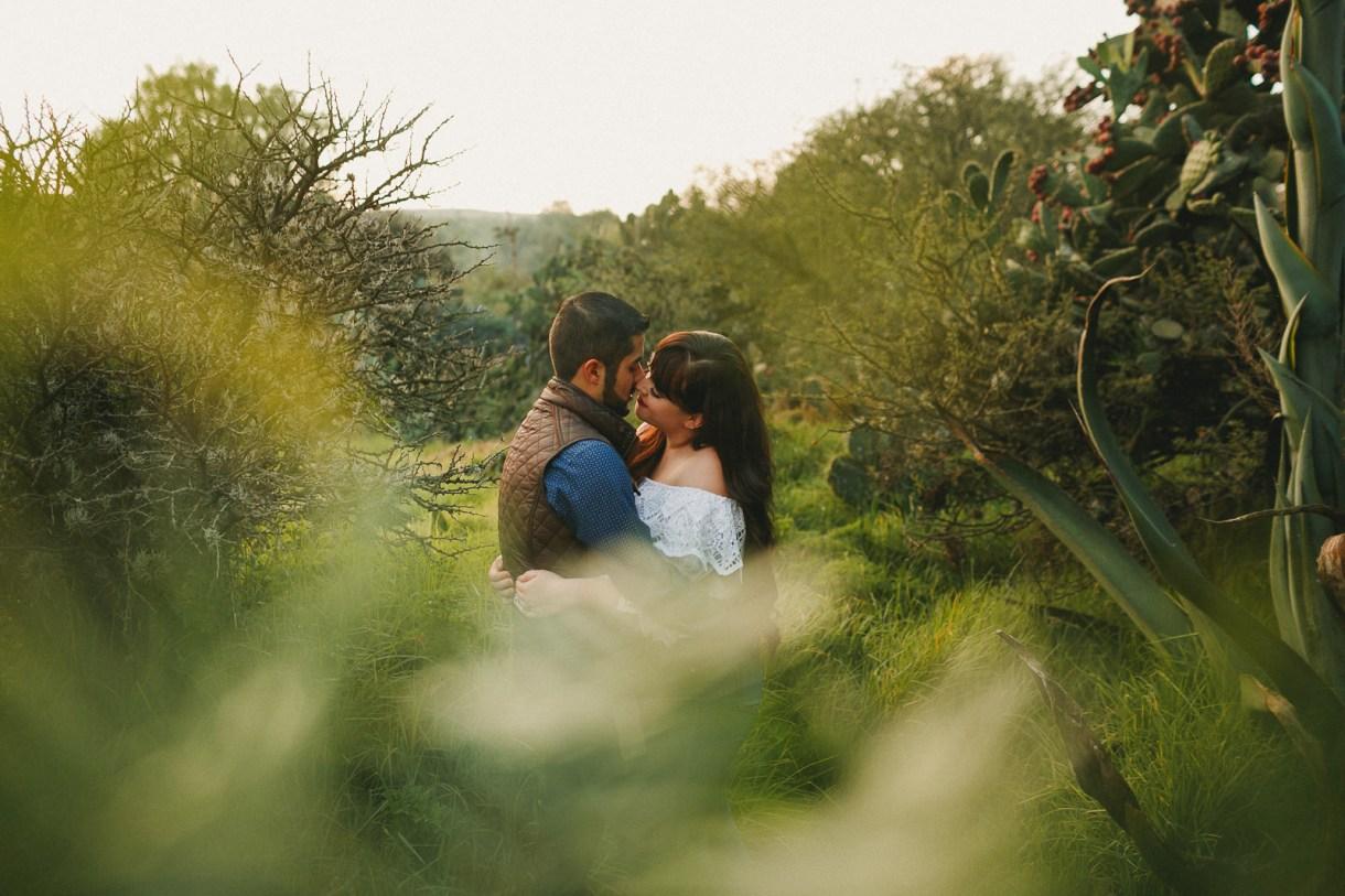 fotógrafo de bodas en Cadereyta, Querétaro marcosvaldés|FOTÓGRAFO®