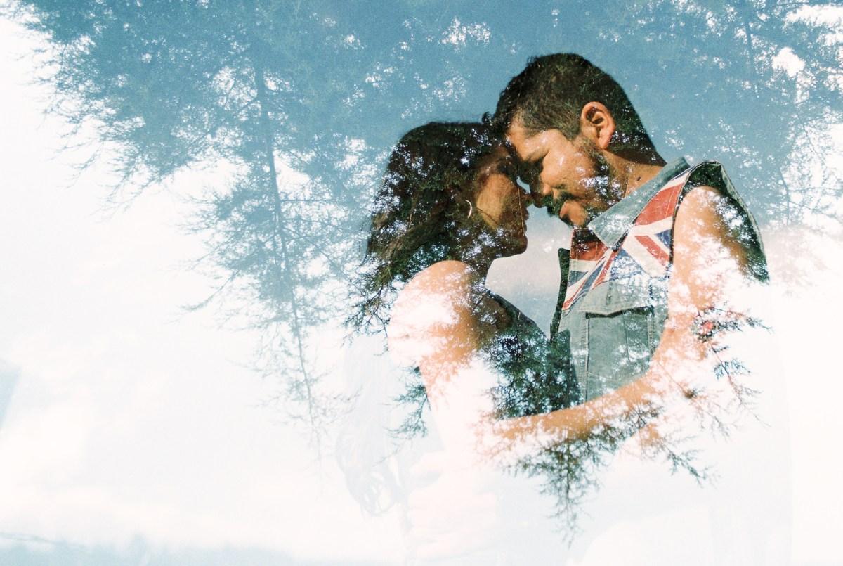 film wedding photographer marcosvaldés FOTÓGRAFO®