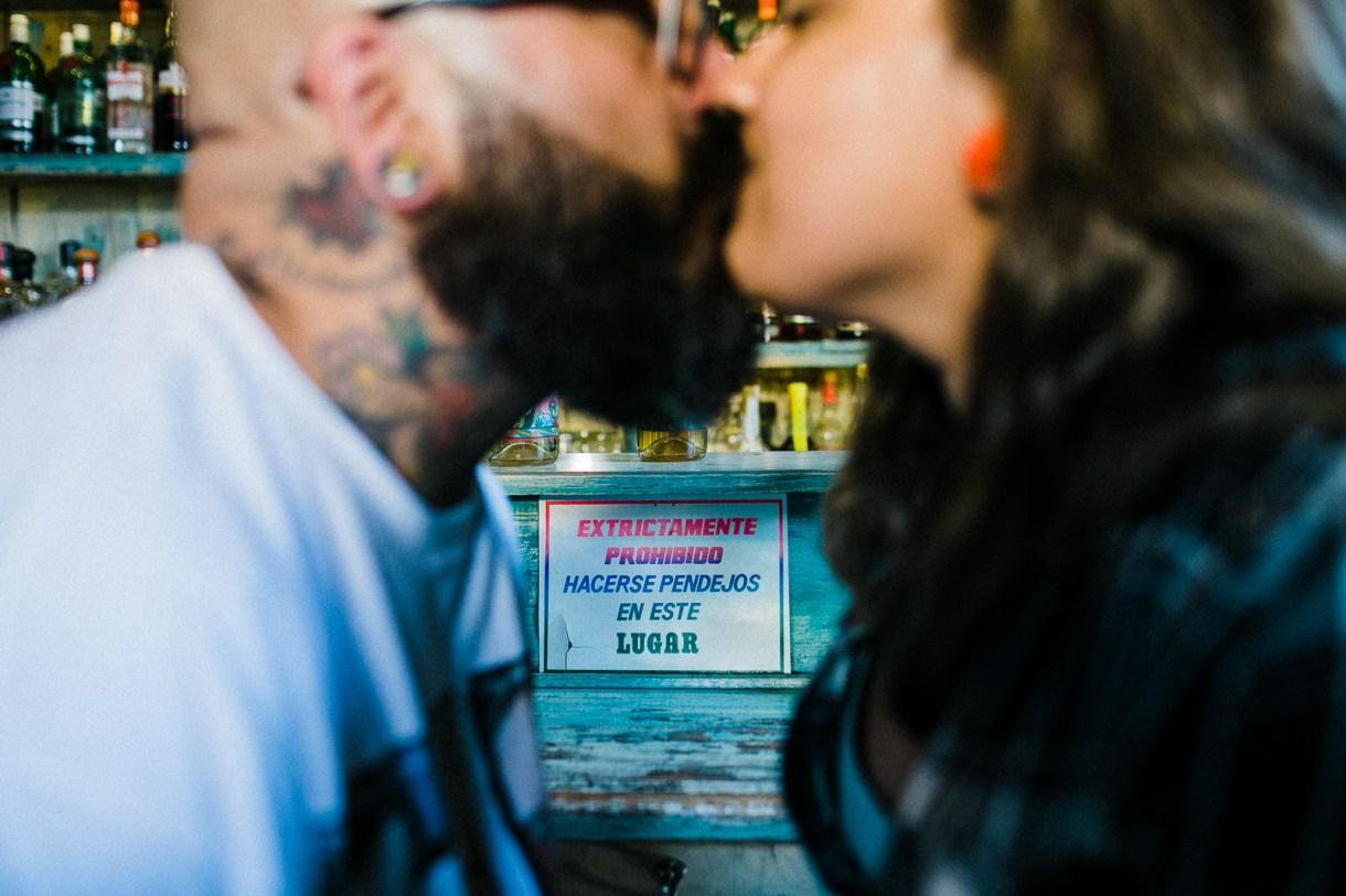 marcosvaldés|FOTÓGRAFO® flm wedding photographer