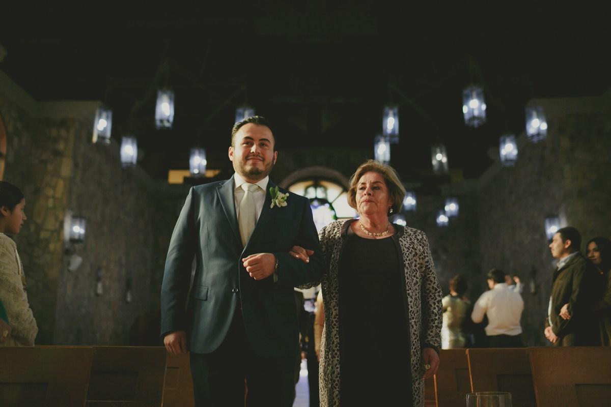 marcosvaldés FOTÓGRAFO® destination wedding at Ensenada BC