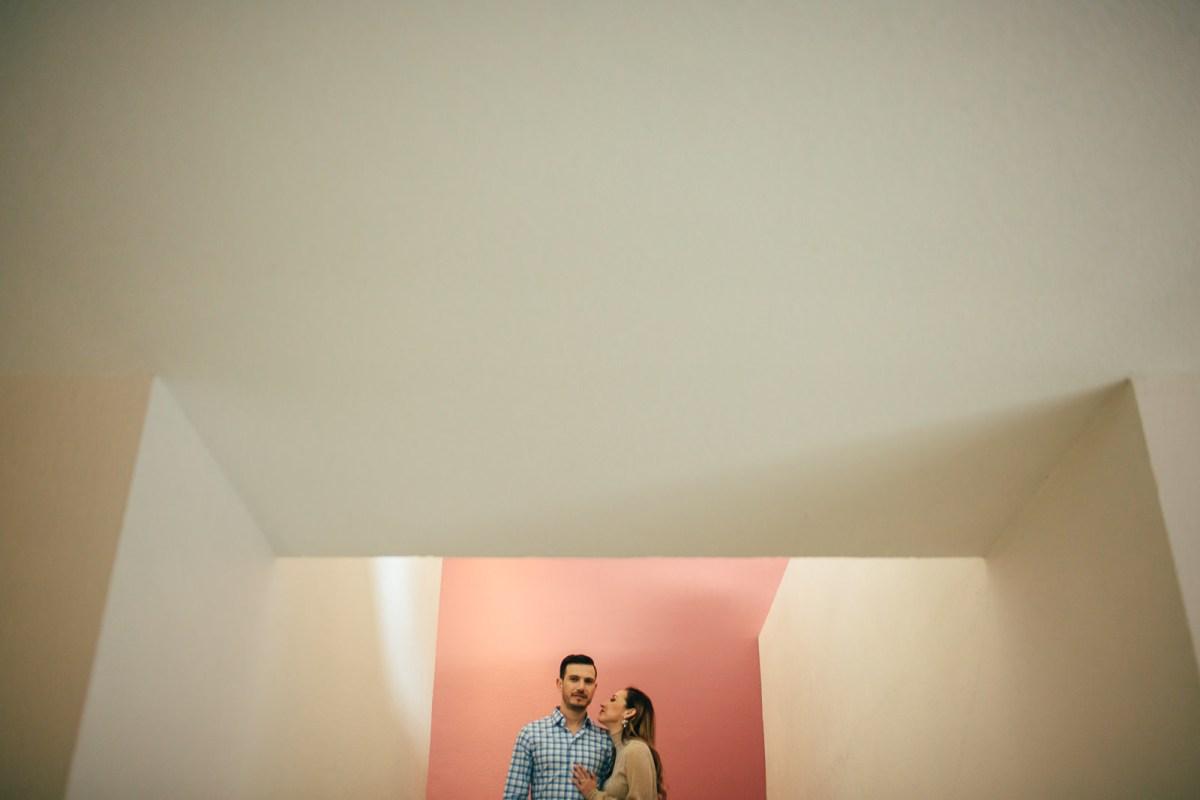 marcosvaldés FOTÓGRAFP® fotógrafo de bodas Querétaro, wedding photographer