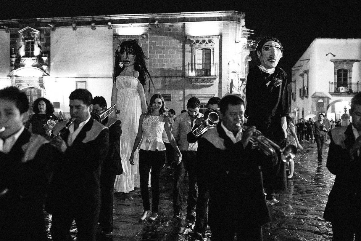 fotografo en San Miguel de Allende marcosvaldes FOTÓGRAFO®