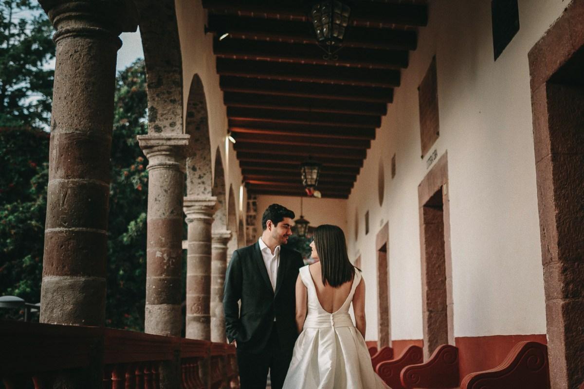 fotografo San Miguel de Allende marcosvaldés|FOTÓGRAFO®