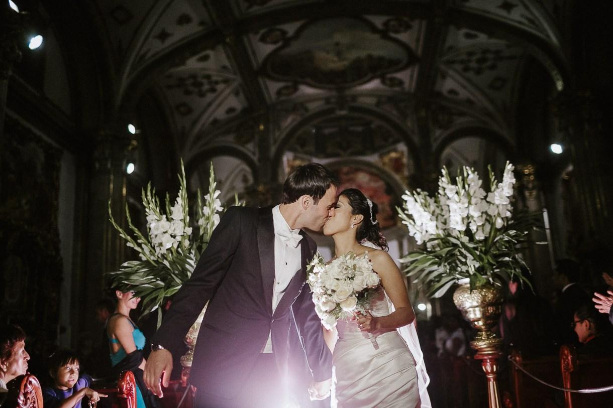 CDMX wedding photographer marcosvaldés|FOTÓGRAFO®