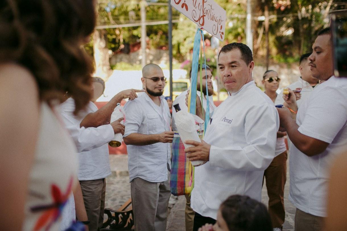 San Miguel de Allende Wedding Photographer. marcosvaldés|FOTÓGRAFO®