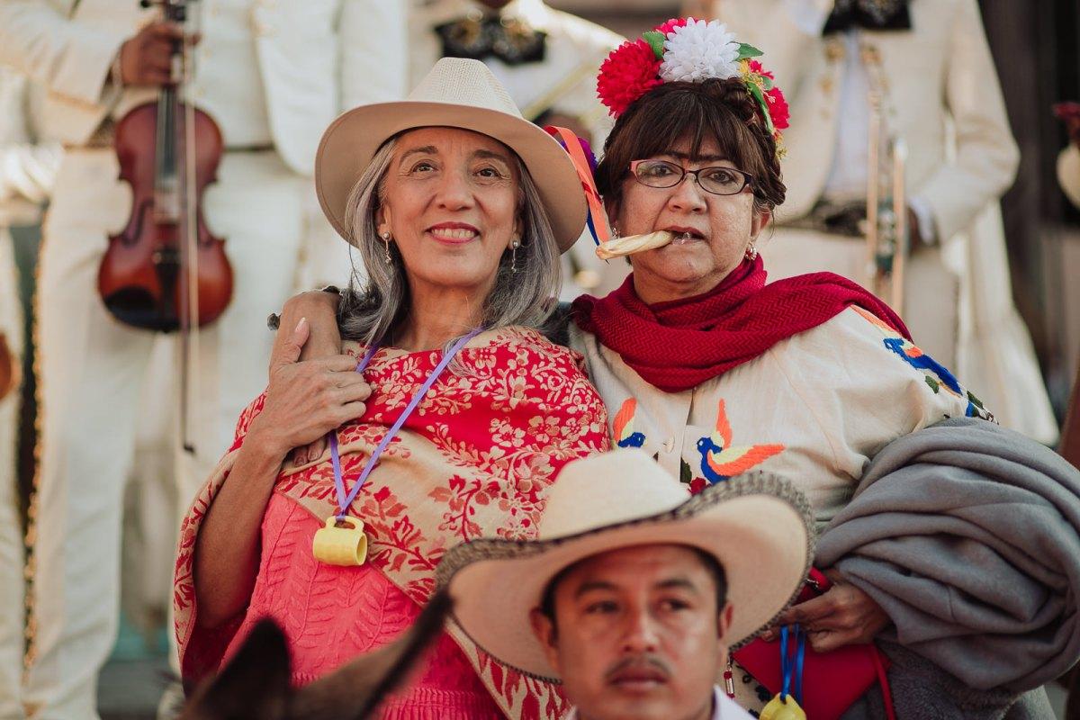 San Miguel de Allende Wedding Photographer marcosvaldés|FOTOGRAFO®