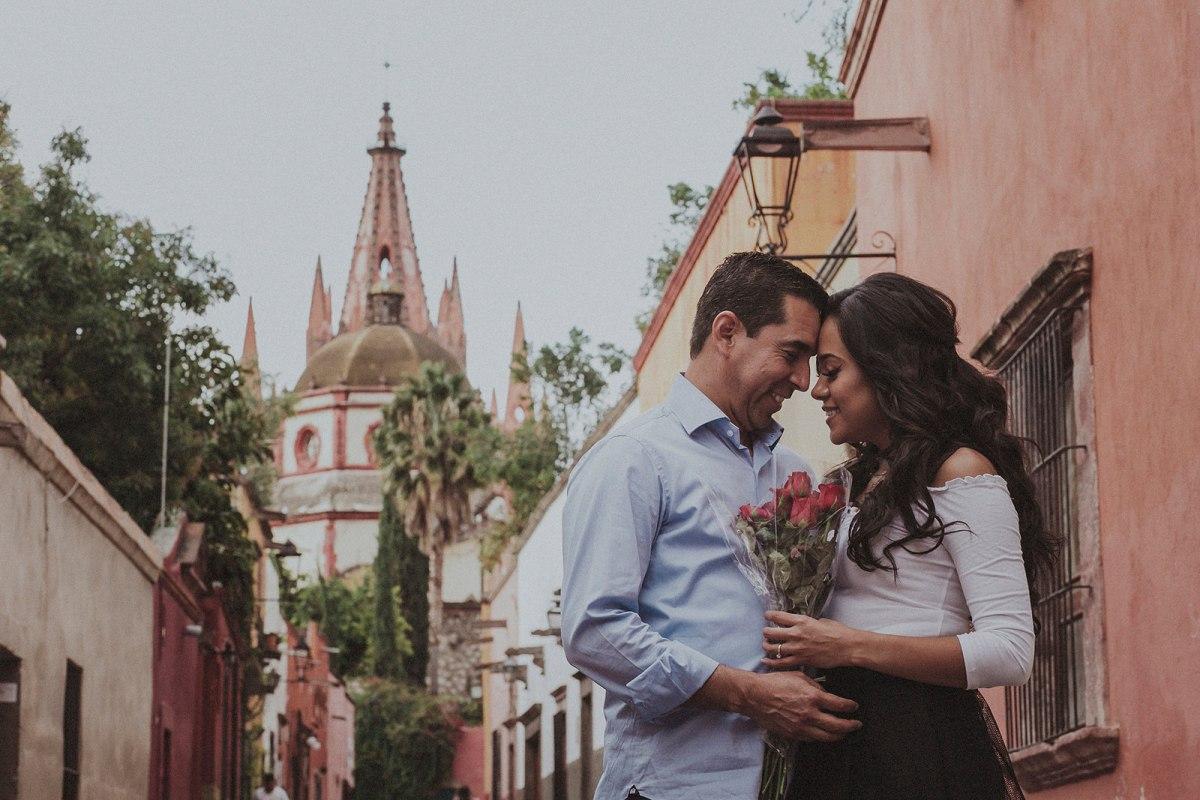 Fotógrafo de bodas, wedding photographer marcosvaldés|FOTÓGRAFO® Querétaro, San Miguel de Allende